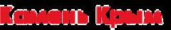 логотип сайт камень Крым